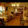 Hotel & Restaurant Haus Berger in Viersen (Nordrhein-Westfalen / Viersen)]