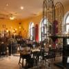 Restaurant Unfassbar in Viersen (Nordrhein-Westfalen / Viersen)