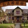 Westernrestaurant Lasso in Wachsenburggemeinde, Holzhausen (Thüringen / Ilm-Kreis)