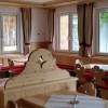 Restaurant Gasthof Thiem in Waischenfeld (Bayern / Bayreuth)
