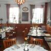 Restaurant Zur Schlupp in Walluf