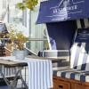 Restaurant Kleines Meer in Waren (Müritz)