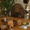 Restaurant Altes Gasthaus Luig in Warstein (Nordrhein-Westfalen / Soest)]