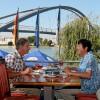 Chinarestaurant Rheinpark in Weil am Rhein (Baden-W�rttemberg / L�rrach)]