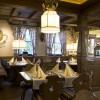 Restaurant Speeter in Weisenheim am Berg (Rheinland-Pfalz / Bad D�rkheim)]
