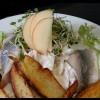 Restaurant ham in Werder - Havel (Brandenburg / Potsdam-Mittelmark)