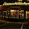 Restaurant Lippeschlösschen in Wesel (Nordrhein-Westfalen / Wesel)]