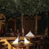Restaurant Die Osteria S 52 - Seaside in Westerland