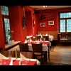 Artfarm Club, Restaurant und Hotel in Wiehl (Nordrhein-Westfalen / Oberbergischer Kreis)