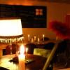 Restaurant Gaststätte Treibhaus GbR in Wiesbaden (Hessen / Wiesbaden)]