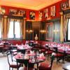 Restaurant Kfers Bistro Wiesbaden in Wiesbaden