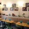 Safran Restaurant in Wiesbaden