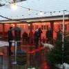 Restaurant Landhaus Walter in Winterhude