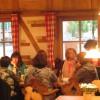 Restaurant Stadl Wirges in Wirges