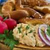 Restaurant Stadl Wirges in Wirges (Rheinland-Pfalz / Westerwaldkreis)]