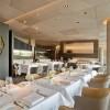 Restaurant TERRA - The Ritz-Carlton, Wolfsburg in Wolfsburg (Niedersachsen / Wolfsburg)]