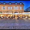 Restaurant Bürgerspital Weinstuben in Würzburg