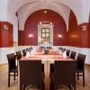 Restaurant Bürgerspital Weinstuben in Würzburg (Bayern / Würzburg)]