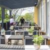 Restaurant REISERS am Stein in Würzburg (Bayern / Würzburg)]