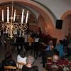 Cafe Bar Losburg Restaurant in Wunsiedel (Bayern / Wunsiedel i. Fichtelgebirge)]