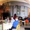 Cafe Bar Losburg Restaurant in Wunsiedel