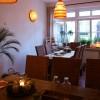 Restaurant Petersilchen in Xanten