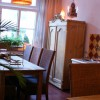 Restaurant Petersilchen in Xanten (Nordrhein-Westfalen / Wesel)]