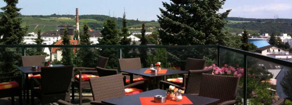 Restaurant Alt Beul in Bad Neuenahr