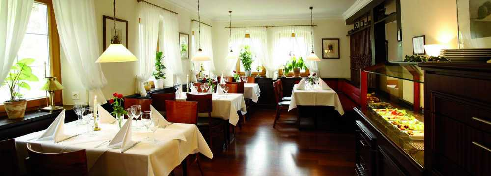 Hotel Restaurant Cafe Züfle in Sulz-Glatt