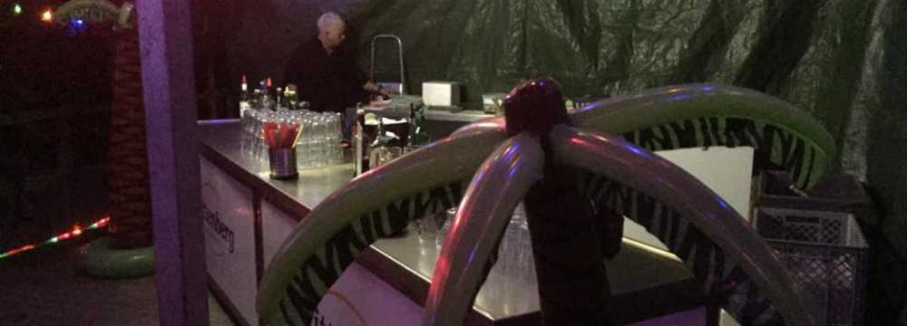 mobile Cocktaildreams in Leese