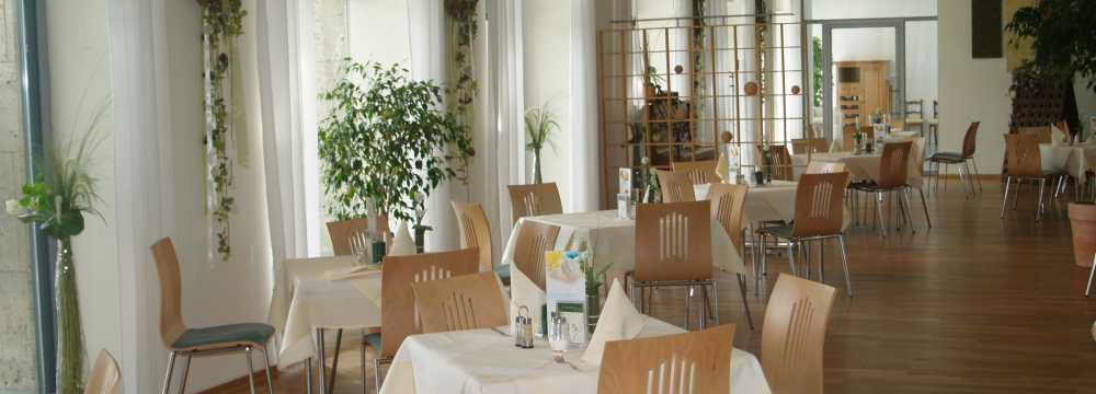 Restaurant Kurhaus Bad Dürrheim in Bad Dürrheim