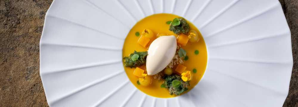 Klosterhof - Alpine Hideaway & Spa in Bayerisch Gmain