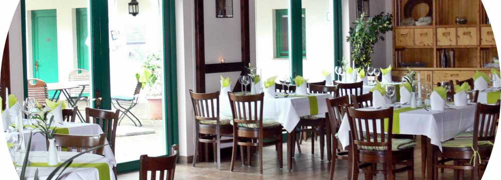 Restaurants in Düsedau:  Zur Altmark