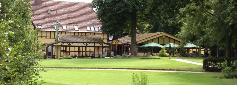 die top 50 restaurants in bremen - Smidt Leverkusen Küchen