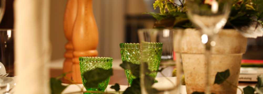 Paulsen´s Landhotel und Restaurant in Bohmstedt