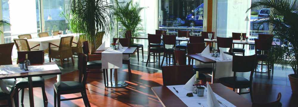 Hotel Restaurant Cafe Züfle in Sulz-Glatt