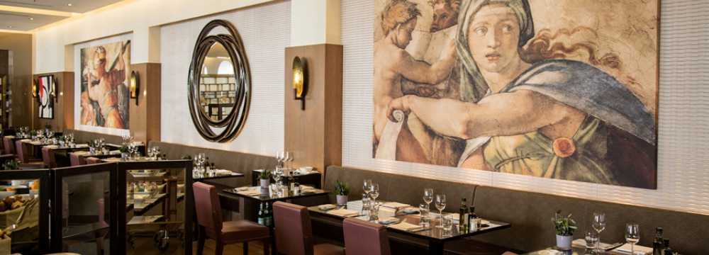 Gusto in Frankfurt am Main