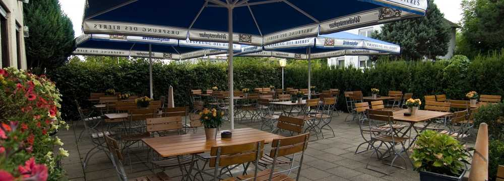 restaurant ankerst ble in remseck am neckar. Black Bedroom Furniture Sets. Home Design Ideas
