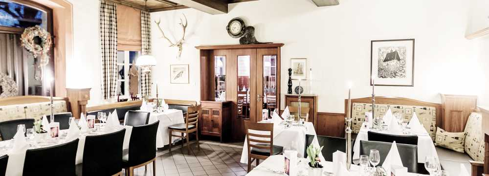 restaurant landhotel vosh vel in schermbeck. Black Bedroom Furniture Sets. Home Design Ideas