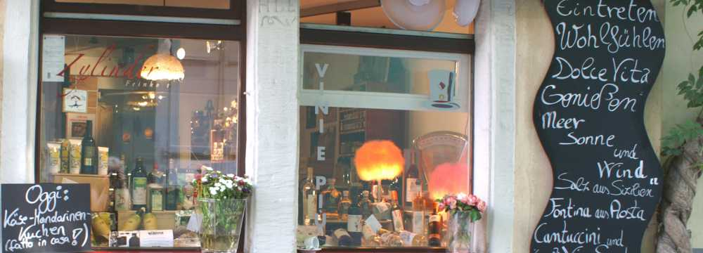 die besten restaurants in deutschland. Black Bedroom Furniture Sets. Home Design Ideas