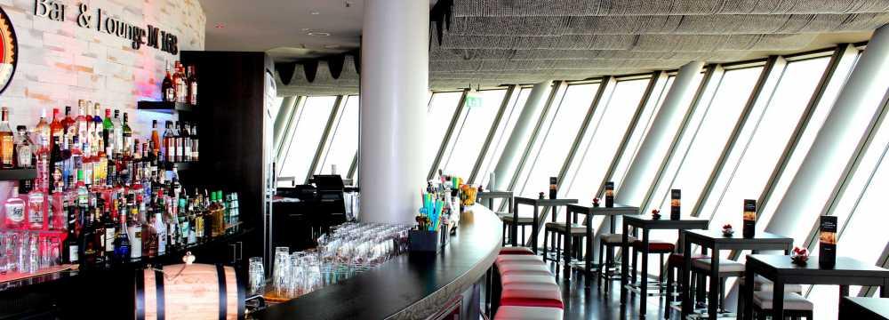 Restaurant Top 180 in Düsseldorf