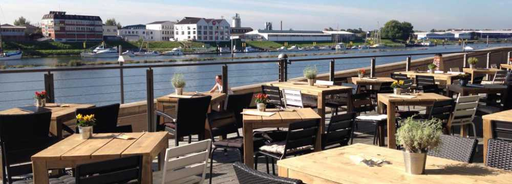 restaurant vaivai bremen in bremen. Black Bedroom Furniture Sets. Home Design Ideas