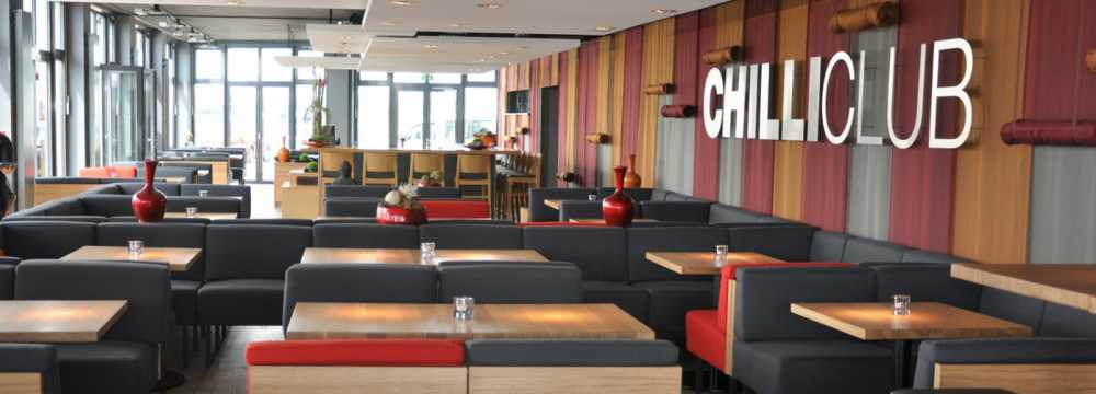 CHILLI CLUB Bremen  in Bremen