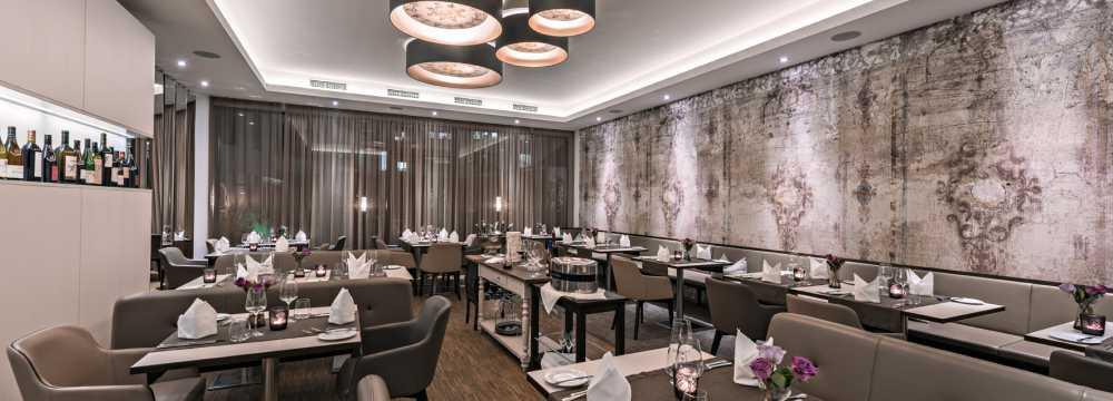 Essence Restaurant & Lounge in München