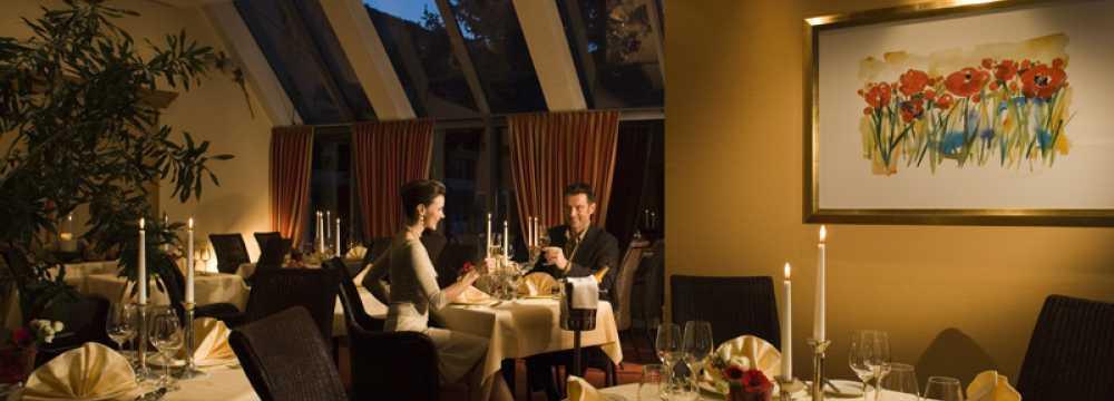 Hotel Heinz Restaurants in Höhr-Grenzhausen