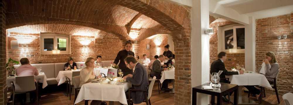 Restaurants in Buxtehude: Restaurant Seabreeze