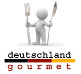 Restaurants in Hamburg