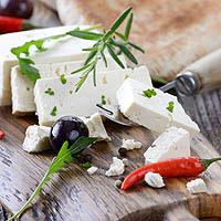 Restaurants mit griechischer Küche