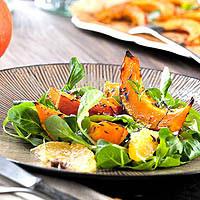 Restaurants mit internationaler Küche