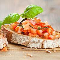 Restaurants mit italienischer Küche